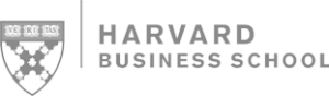 harvard-business-school-logo