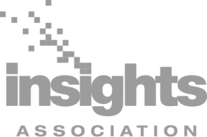 insights-association
